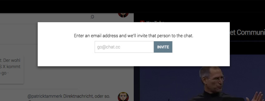 chatcc-invite