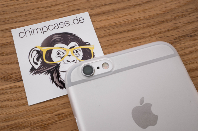 chimpcase-0
