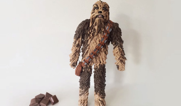 chocolate-bar-chewbacca-klonblog