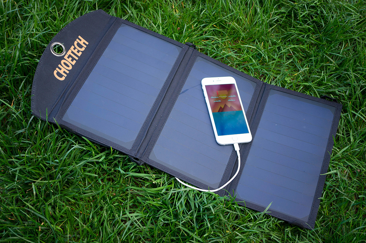 choetech-solar-charger-22