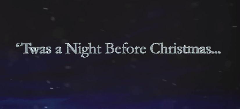 christmaswestjet