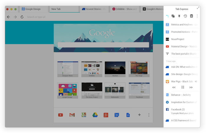 chrome-materialdesign-macosx-1