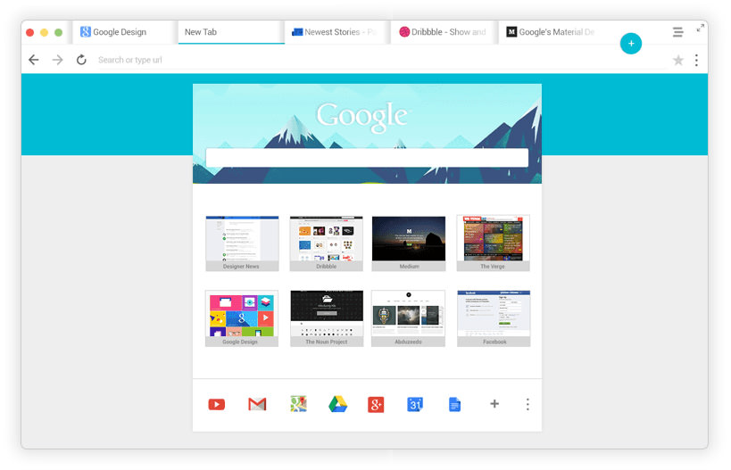 chrome-materialdesign-macosx-3