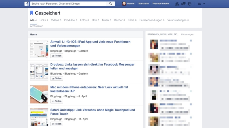chrome-save-to-facebook-2