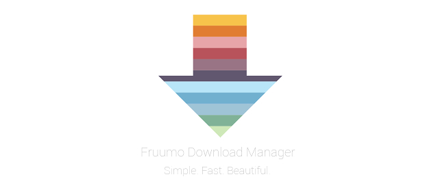 Chrome Web Store - Fruumo Download Manager 2013-11-29 00-33-21