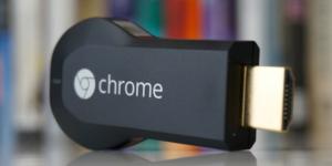 Google Chromecast bekommt 10 neue Apps – es geht weiter voran
