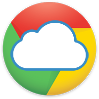 chromeicloud