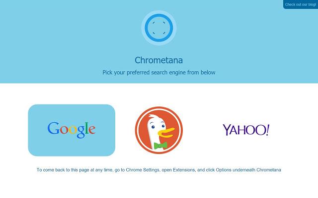 chrometana-chrome-windows-10-bing
