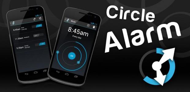 circle-alarm