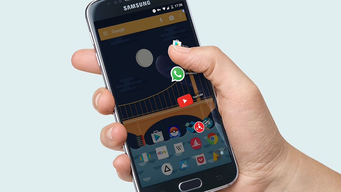 circle-sidebar-android-zusatz-launcher