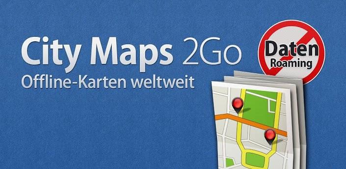 citymaps2go1