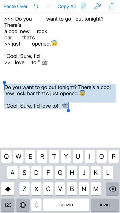 clean-text-fuer-ios-entfernt-beim-copy-paste-formatierungen-aus-texten