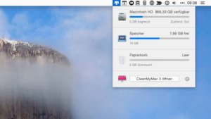 cleanmymac3-22