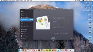 cleanmymac3-6