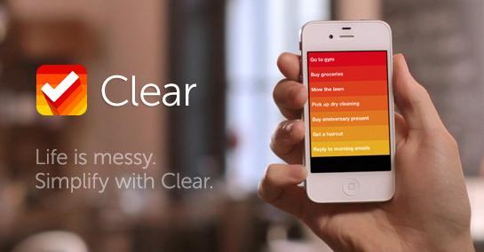 clear-ios