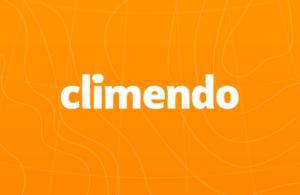 Climendo: Wetter-App für iOS, Android und Web vergleicht und kombiniert verschiedene Wetter-Dienste