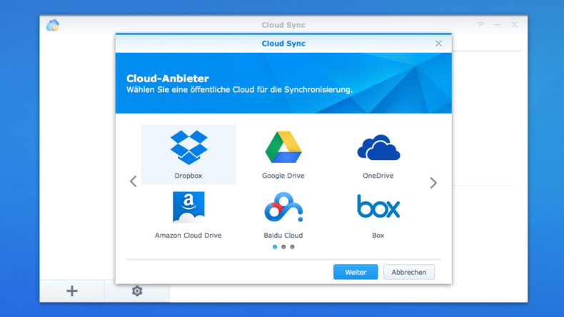 cloud-sync-synology-dsm6-1