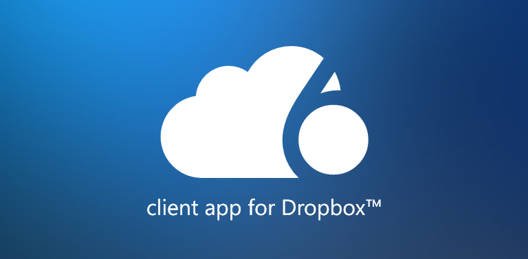 cloudsix-windowsphone