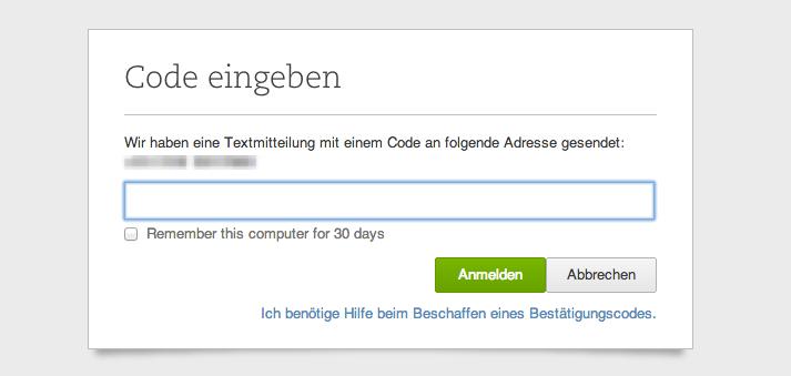 Code eingeben 2013-06-01 12-08-10