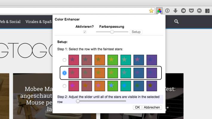 color-enhancer-chrome