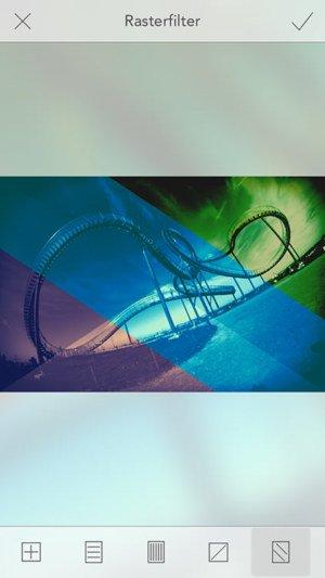 colors-ios-2