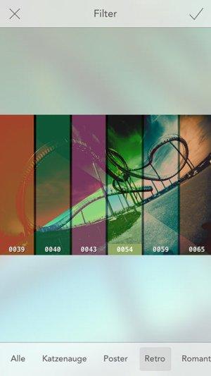 colors-ios-4