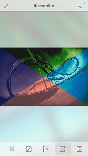 colors-ios-5
