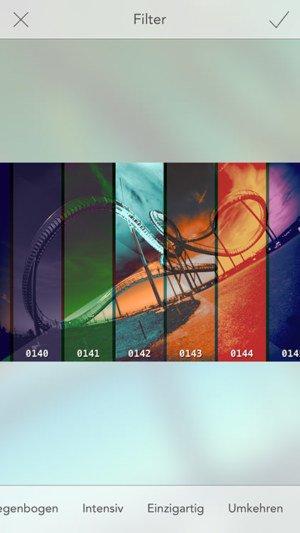 colors-ios-6