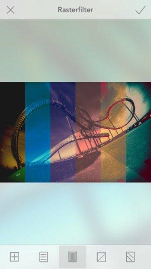 colors-ios-7