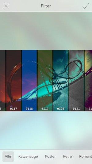 colors-ios-8