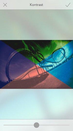 colors-ios-9