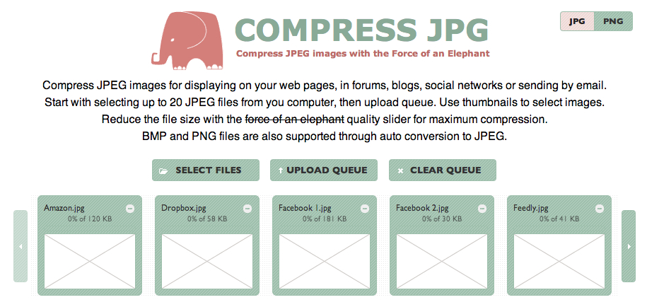 compressjpg-2
