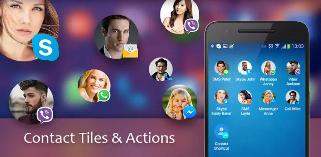 contact-tiles-and-actions-android