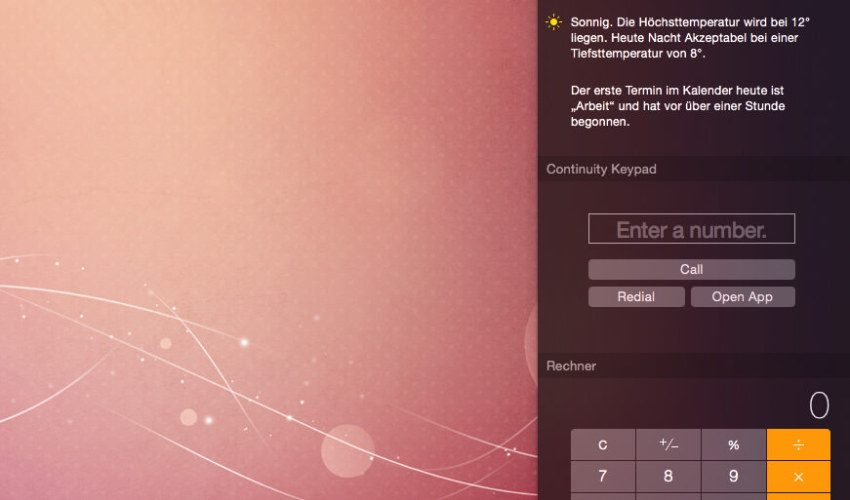 continuity-keypad-mac-1