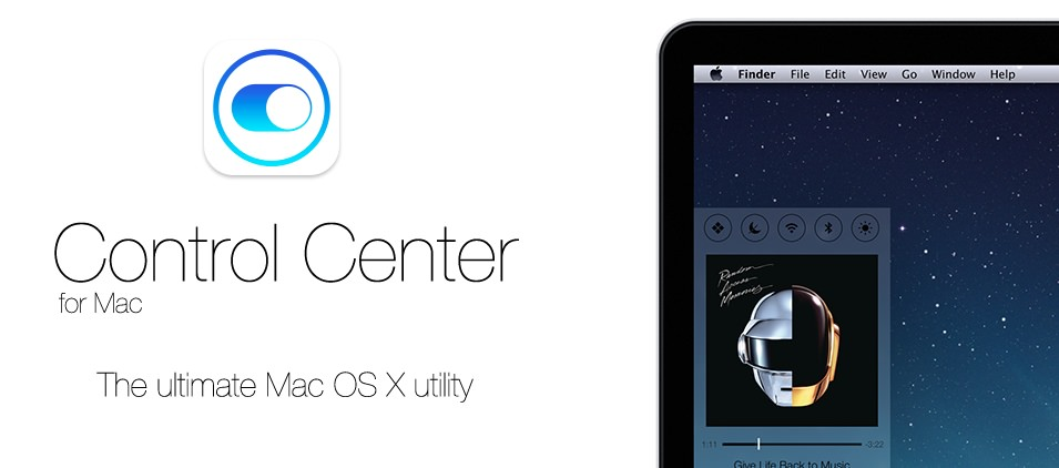 control-center-macosx-7235