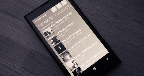 convertwall-windowsphone