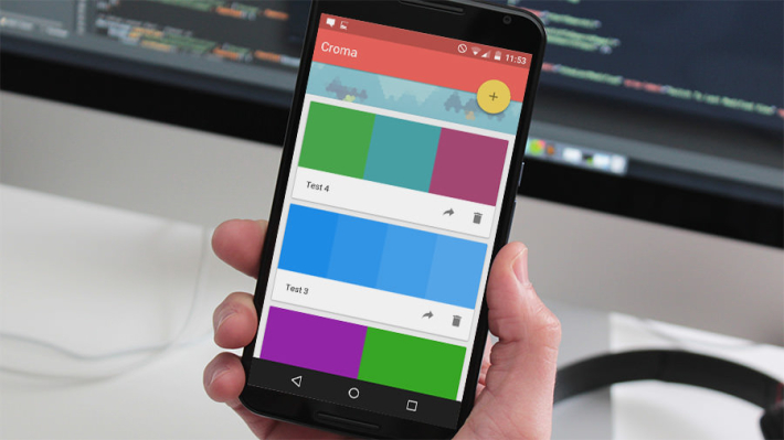 croma-android