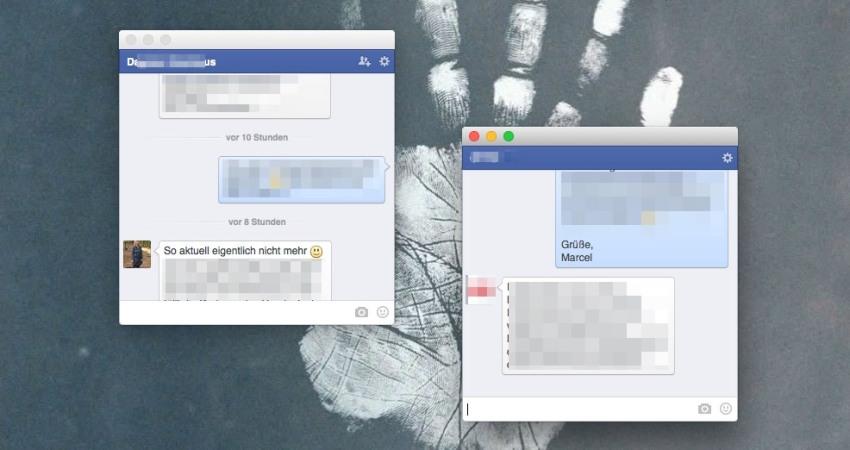 current-facebook-macosx-00009