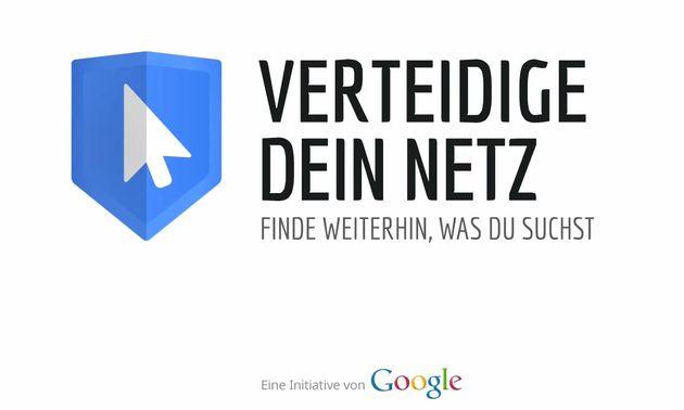 Das-geplante-Leistungsschutzrecht-ist-umstritten-Google-startet-mit-Verteidige-Dein-Netz-eine-neue-Kampagne--f630x378-ffffff-C-b11e8130-71520346