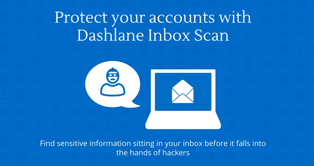 dashlane-inbox-scan-1