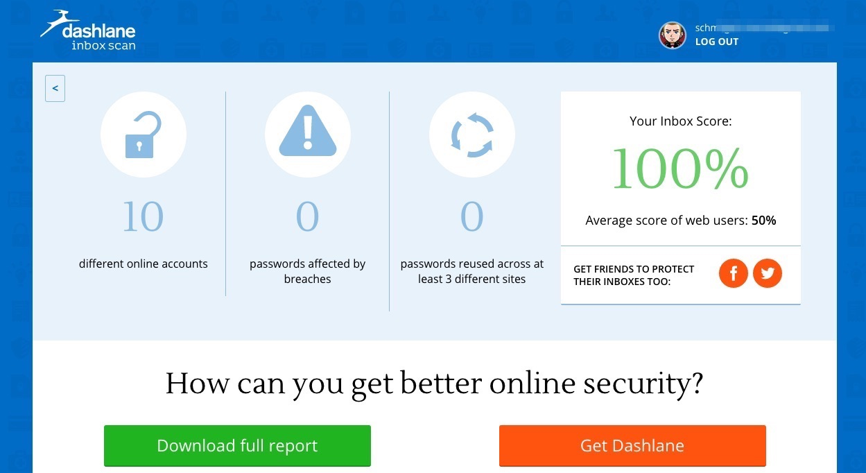 dashlane-inbox-scan-2