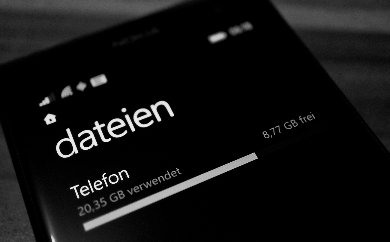 dateien-windowsphone