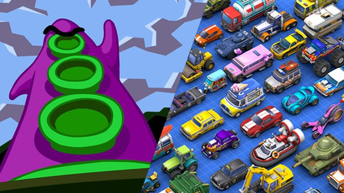 dayofthetentacle-micromachines-ios