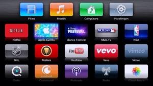 iPad-Event von Apple wird live gestreamt, auf dem Apple TV bereits live