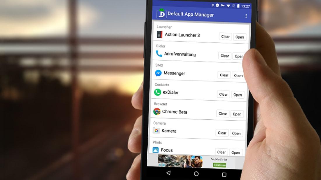 default-app-manager-fuer-android-standard-apps-einfach-festlegen