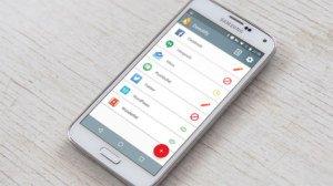 Denotify für Android: Umfangreiche Anpassungen der Benachrichtigungen