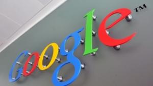 Doppelte Anmeldesicherheit für Google einrichten