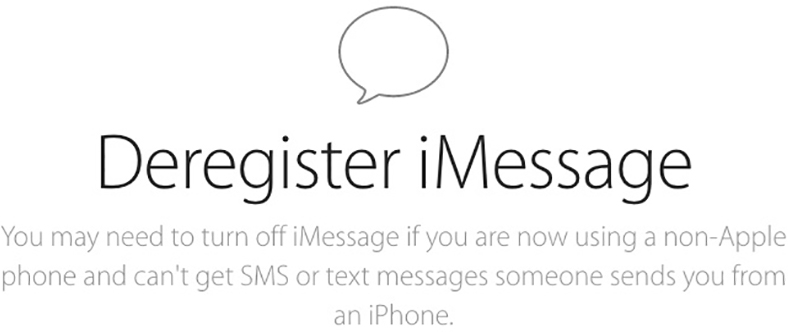 deregister-imessage-1