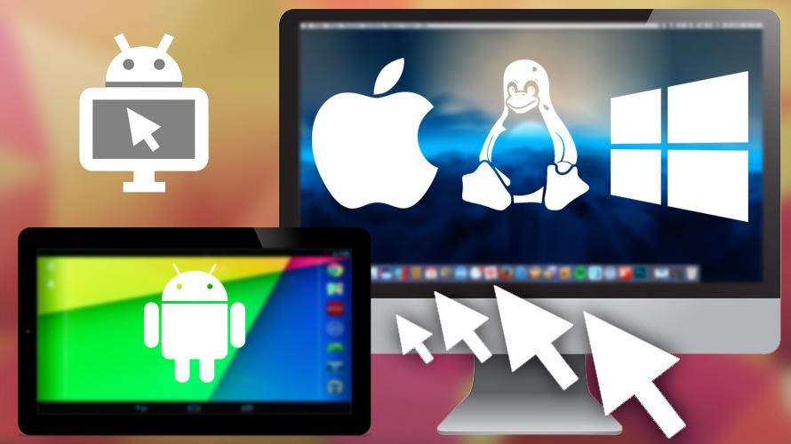deskdock-android-geraet-mit-tastatur-und-maus-des-rechners-bedienen