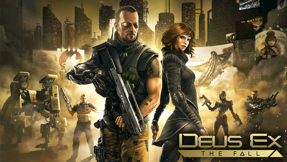 deusex-thefall-ios-android